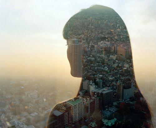 jasper_james_city_silhouettes_09_coultique