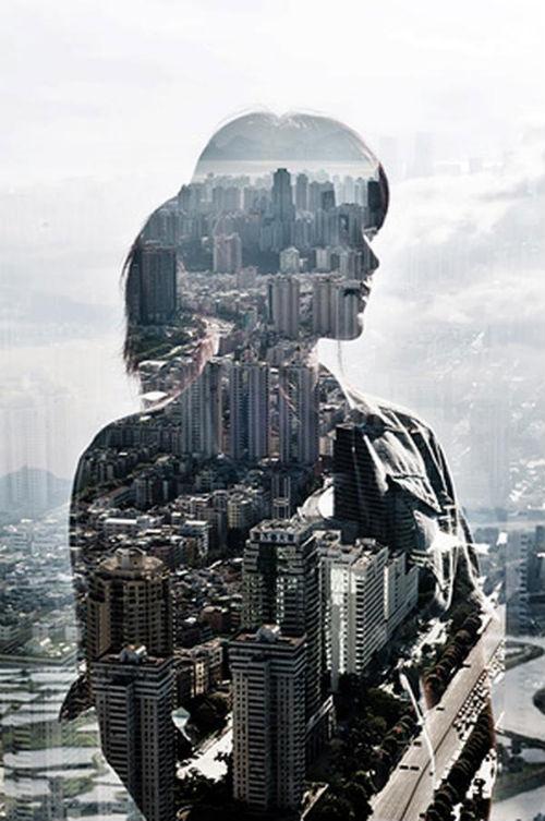jasper_james_city_silhouettes_14_coultique