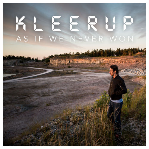 kleerup_as_if_we_never_won_01_coultique
