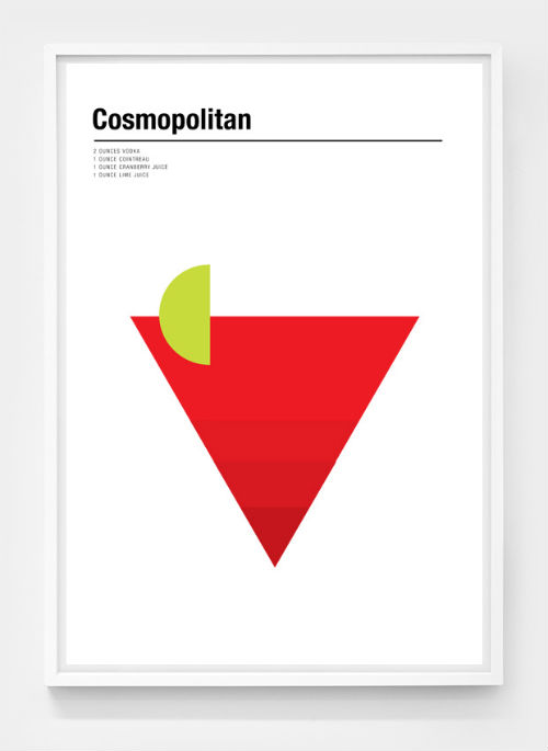 nick_barclay_classic_cocktails_cosmopolitan_coultique