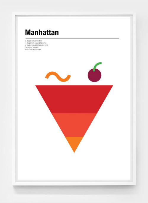 nick_barclay_classic_cocktails_manhattan_coultique