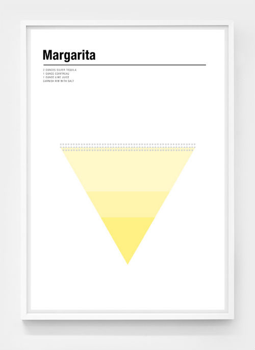 nick_barclay_classic_cocktails_margarita_coultique