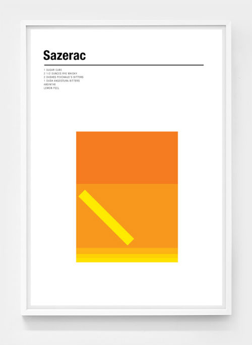 nick_barclay_classic_cocktails_sazerac_coultique