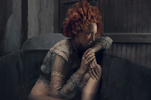signe_vilstrup_tomorrows_journal_06_coultique
