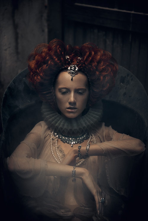 signe_vilstrup_tomorrows_journal_09_coultique