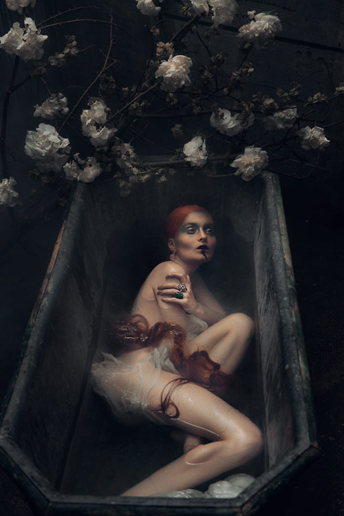 signe_vilstrup_tomorrows_journal_12_coultique