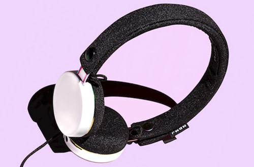 urbanears_mbmj_front_coultique