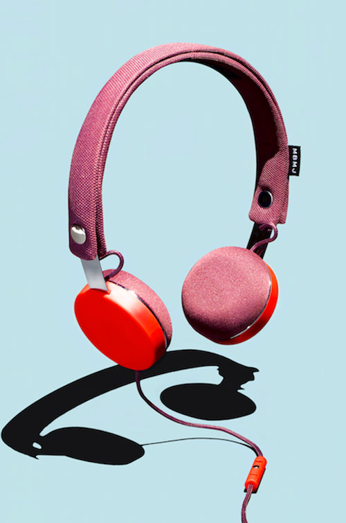 urbanears_mbmj_humlan_berries_coultique