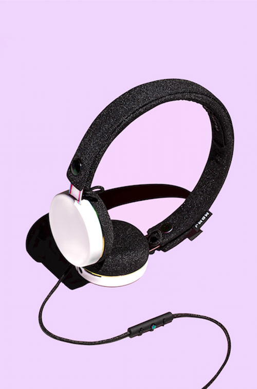 urbanears_mbmj_humlan_oil_coultique