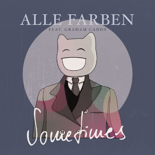 alle_farben_graham_candy_sometimes_ep_coultique