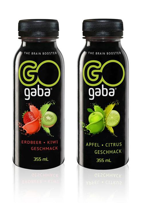 go_gaba_01_coultique