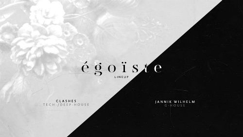 iwenz_egoiste_01_coultique