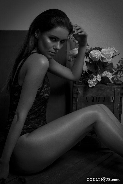 joana_fux_lessentiel_10_coultique