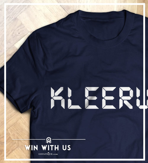 kleerup_as_if_we_never_won_03_coultique