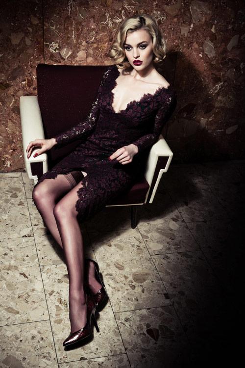 lena_hoschek_femme_totale_17_coultique