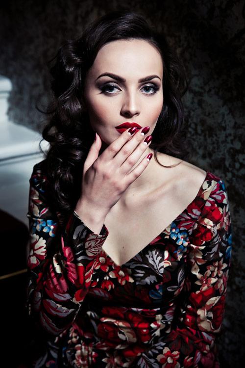 lena_hoschek_femme_totale_29_coultique