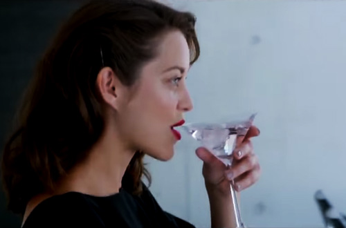 marion_cotillard_snapshot_in_la_01_coultique