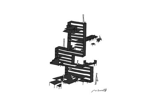 nendo_shelf_desk_chair_office_01_coultique