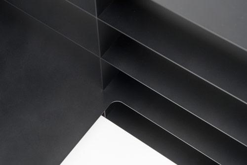 nendo_shelf_desk_chair_office_02_coultique