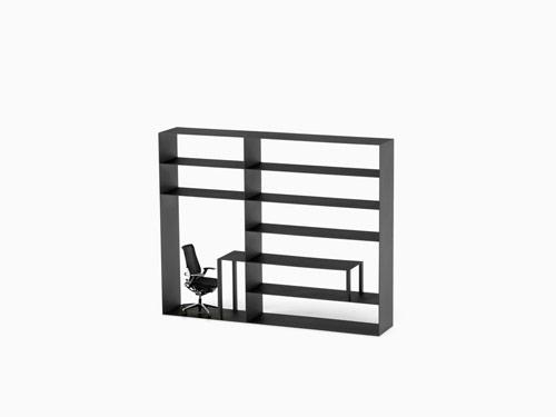 nendo_shelf_desk_chair_office_05_coultique
