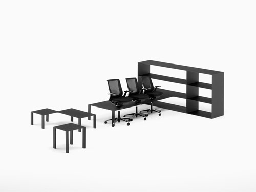 nendo_shelf_desk_chair_office_07_coultique