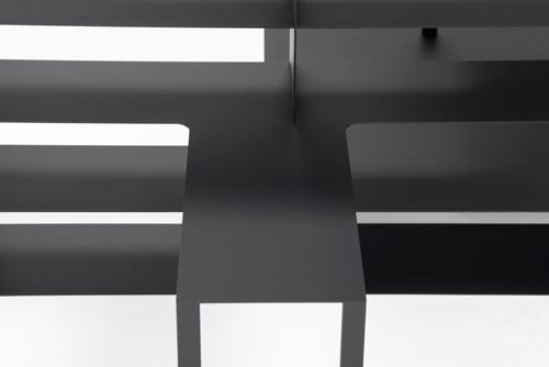 nendo_shelf_desk_chair_office_08_coultique