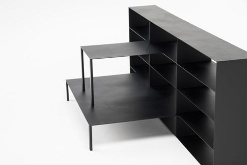 nendo_shelf_desk_chair_office_11_coultique