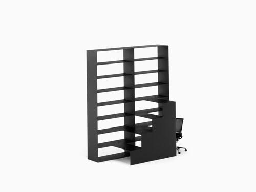 nendo_shelf_desk_chair_office_13_coultique