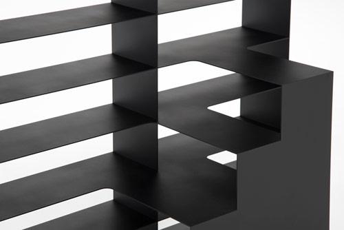 nendo_shelf_desk_chair_office_14_coultique