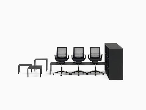 nendo_shelf_desk_chair_office_15_coultique