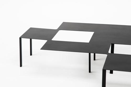 nendo_shelf_desk_chair_office_16_coultique