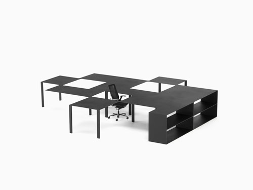 nendo_shelf_desk_chair_office_18_coultique