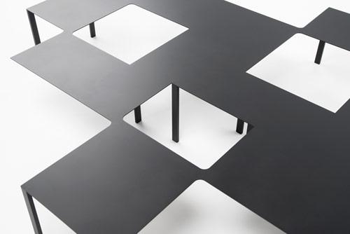 nendo_shelf_desk_chair_office_19_coultique