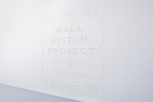 yoy_wallstitch_01_coultique
