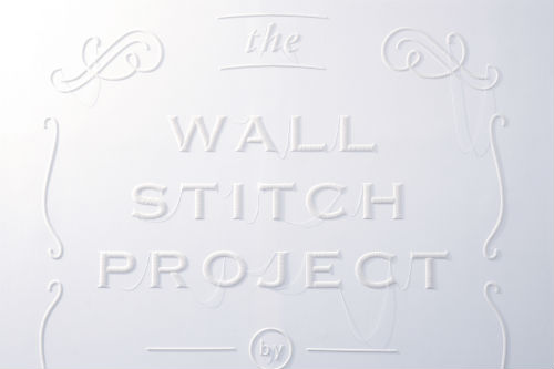 yoy_wallstitch_02_coultique