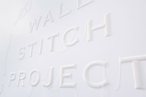 yoy_wallstitch_03_coultique