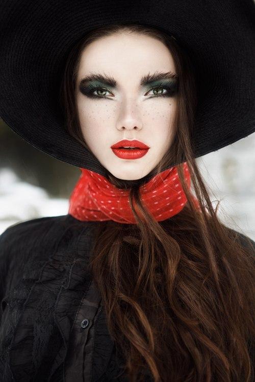 anastasia_fursova_sleepy_hollow_02_coultique