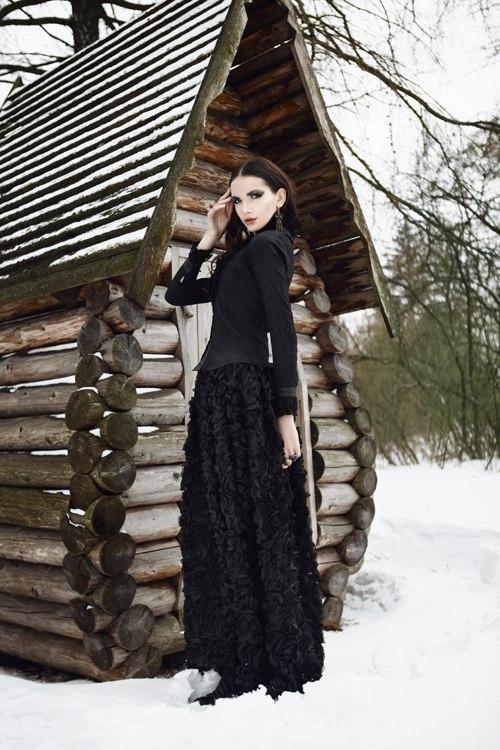 anastasia_fursova_sleepy_hollow_08_coultique