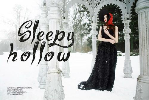anastasia_fursova_sleepy_hollow_front_coultique