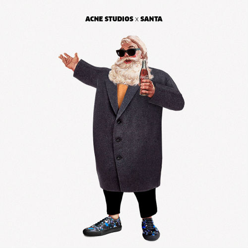 joint_london_designer_santa_acne_coultique