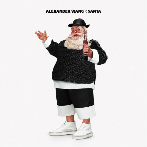 joint_london_designer_santa_alexander_wang_coultique
