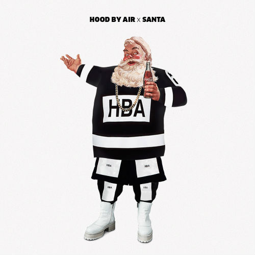 joint_london_designer_santa_hood_by_air_coultique