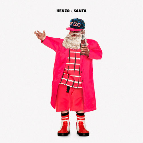 joint_london_designer_santa_kenzo_coultique