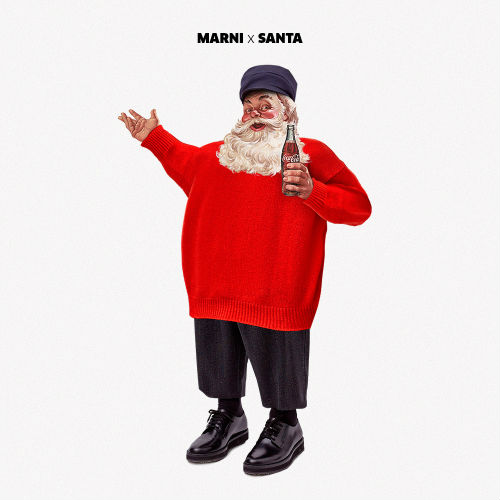 joint_london_designer_santa_marni_coultique