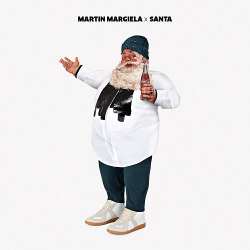 joint_london_designer_santa_martin_margiela_coultique