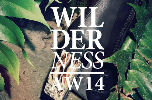 miista_wilderness_aw14_front_coultique
