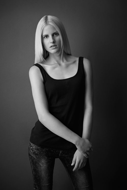 models_we_love_janine_seiberth_05_coultique