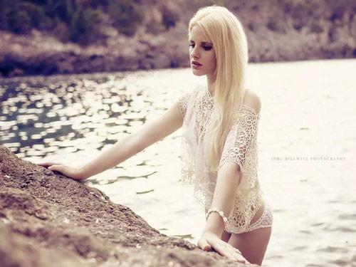 models_we_love_janine_seiberth_09_coultique