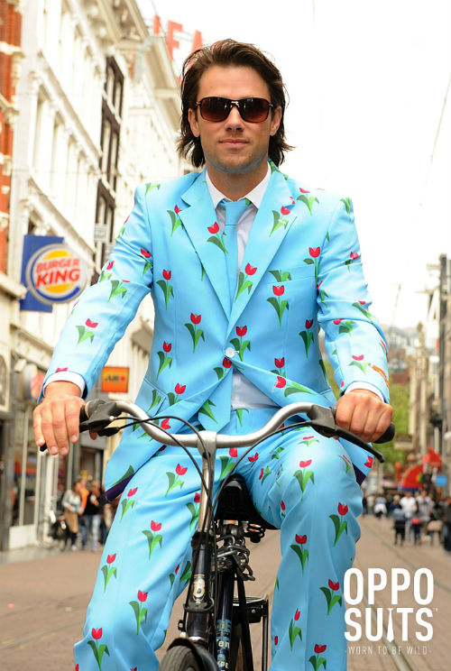 opposuits_13_coultique