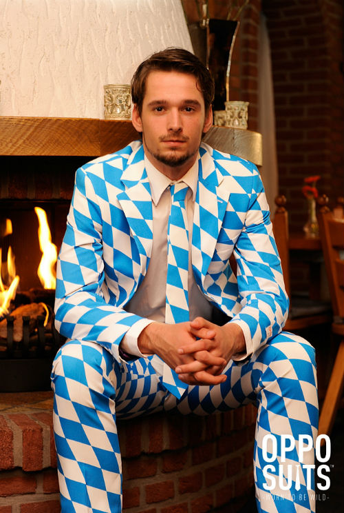 opposuits_14_coultique